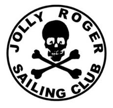 Jolly Roger Logo